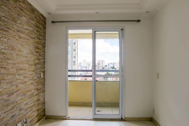 Imagem do imóvel ID-21906 na Rua Carlos Silva, Vila Carrao, São Paulo - SP