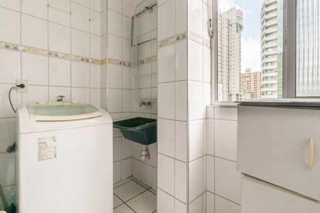 Imagem do imóvel ID-21606 na Rua Martinho Prado, Bela Vista, São Paulo - SP