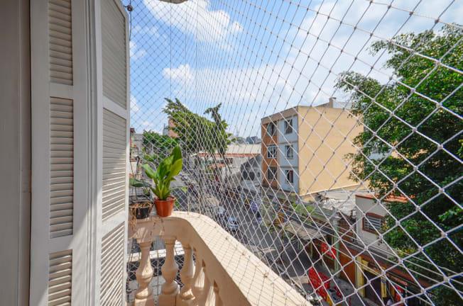 Imagem do imóvel ID-18034 na Rua Treze de Maio, Bela Vista, São Paulo - SP