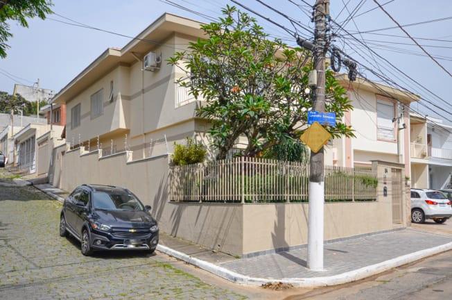 Imagem do imóvel ID-18414 na Avenida Odila, Planalto Paulista, São Paulo - SP