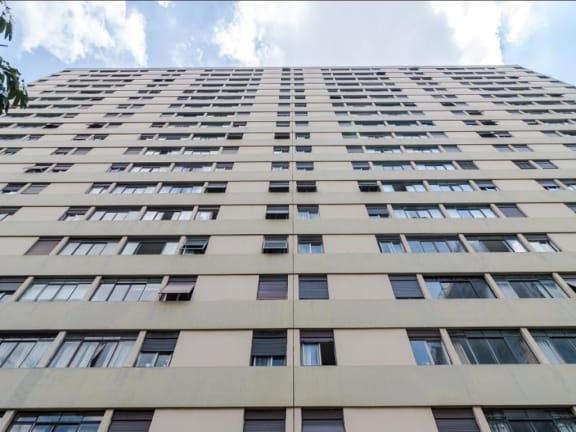 Imagem do imóvel ID-20462 na Rua Augusta, Consolação, São Paulo - SP