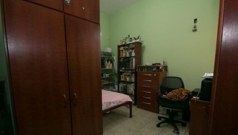 Imagem do imóvel ID-20710 na Rua Vitorino Carmilo, Barra Funda, São Paulo - SP