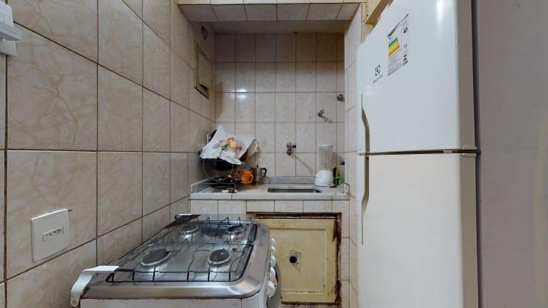 Imagem do imóvel ID-26283 na Avenida Nossa Senhora de Copacabana, Copacabana, Rio de Janeiro - RJ