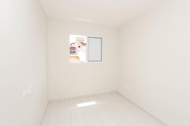 Imagem do imóvel ID-21900 na Rua Guacari, Vila Sao Geraldo, São Paulo - SP