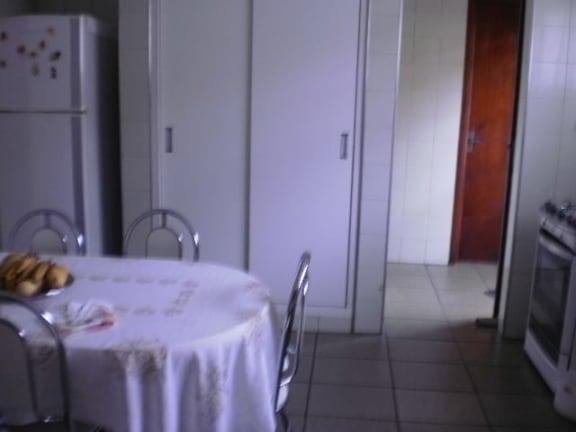 Imagem do imóvel ID-17146 na Rua Guaipá, Vila Leopoldina, São Paulo - SP