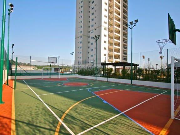 Imagem do imóvel ID-21791 na Avenida Leonardo da Vinci, Vila Guarani (Zona Sul), São Paulo - SP