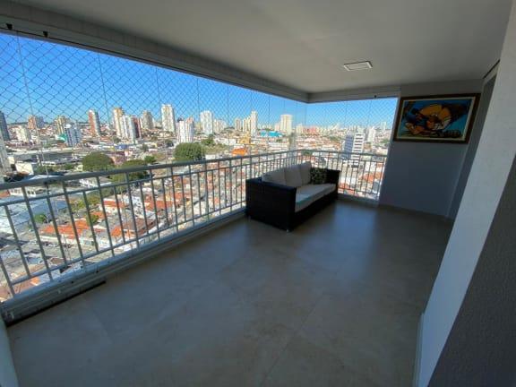 Imagem do imóvel ID-22998 na Rua Evangelina, Vila Carrao, São Paulo - SP