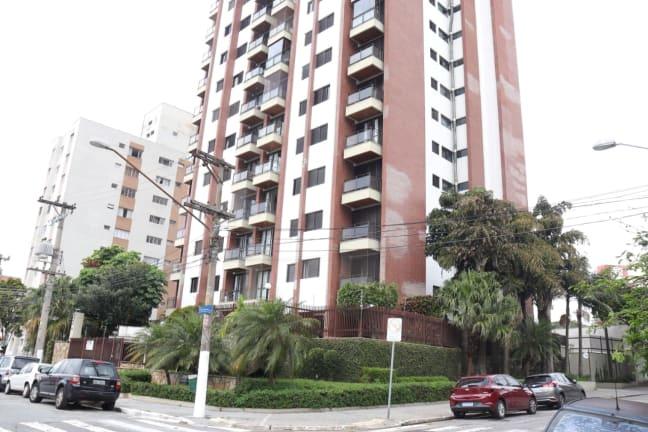 Imagem do imóvel ID-23159 na Rua Coronel Marques, Vila Nova Manchester, São Paulo - SP
