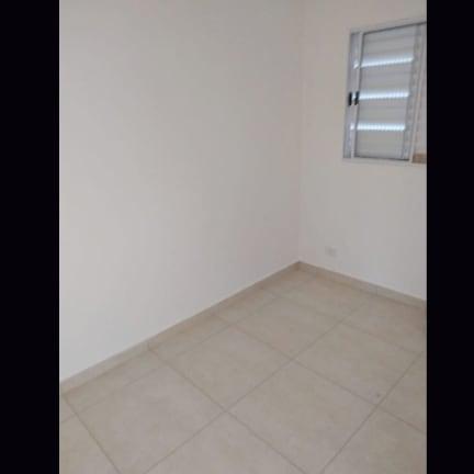 Imagem do imóvel ID-23216 na Rua Itanhomi, Vila Formosa, São Paulo - SP