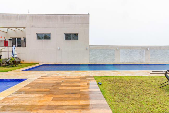 Imagem do imóvel ID-18039 na Avenida Miguel Estéfno, Vila da Saúde, São Paulo - SP