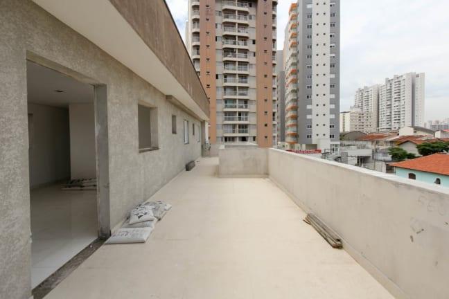 Imagem do imóvel ID-21893 na Rua Tenente Gelás, Tatuapé, São Paulo - SP