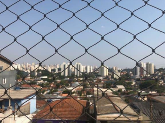 Imagem do imóvel ID-19722 na Rua Lauro Freire, Butantã, São Paulo - SP