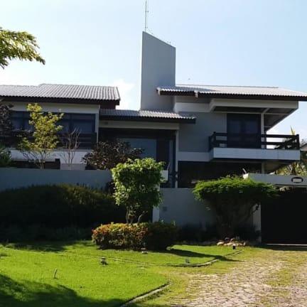 Imagem do imóvel ID-23587 na Avenida Prefeito Dulcídio Cardoso, Barra da Tijuca, Rio de Janeiro - RJ