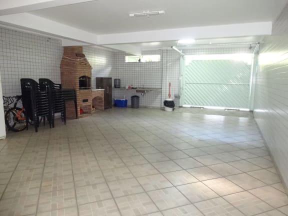 Imagem do imóvel ID-23325 na Rua Salomé Queiroga, Vila Carrao, São Paulo - SP