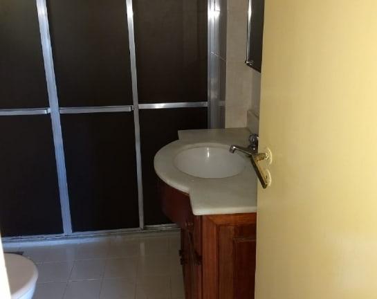 Imagem do imóvel ID-20423 na Rua São Francisco Xavier, Tijuca, Rio de Janeiro - RJ