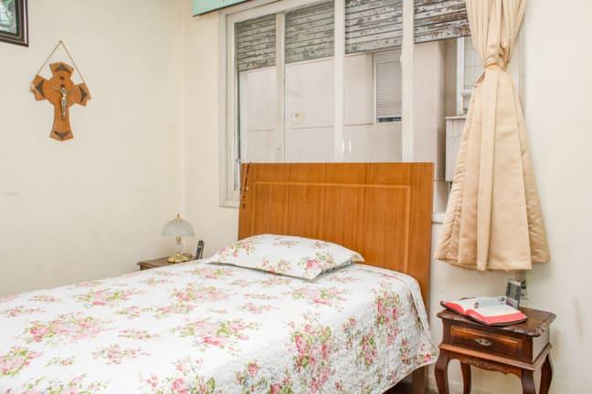 Imagem do imóvel ID-22428 na Avenida Brigadeiro Luís Antônio, Jardim Paulista, São Paulo - SP