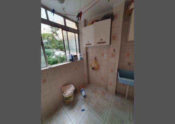 Imagem do imóvel ID-23381 na Rua Rocha, Bela Vista, São Paulo - SP