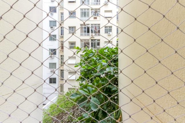 Imagem do imóvel ID-25983 na Rua Marquês de Abrantes, Flamengo, Rio de Janeiro - RJ