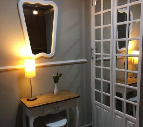 Imagem do imóvel ID-20316 na Rua Doutor Seng, Bela Vista, São Paulo - SP