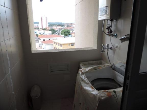 Imagem do imóvel ID-22090 na Rua São Venceslau, Vila Guarani (Zona Sul), São Paulo - SP