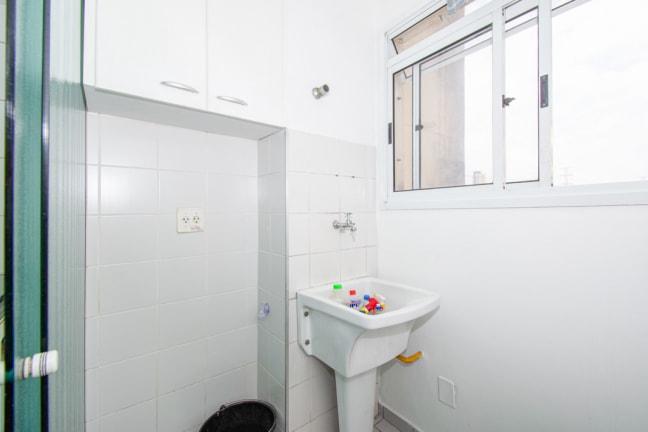 Imagem do imóvel ID-25522 na Avenida Nossa Senhora do Ó, Limão, São Paulo - SP