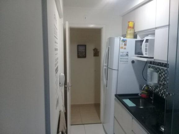 Imagem do imóvel ID-20982 na Avenida Deputado Emílio Carlos, Limão, São Paulo - SP