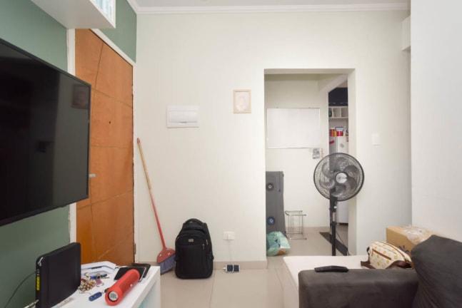 Imagem do imóvel ID-21358 na Rua dos Guaianazes, Campos Elíseos, São Paulo - SP