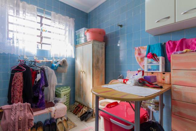Imagem do imóvel ID-24932 na Rua Euclídes de Andrade, Vila Anglo Brasileira, São Paulo - SP