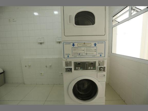 Imagem do imóvel ID-26594 na Rua Paim, Bela Vista, São Paulo - SP