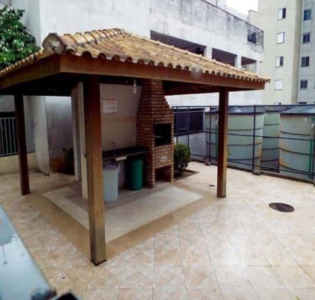 Imagem do imóvel ID-22577 na Rua Doutor Cristiano Altenfelder Silva, Vila Carrao, São Paulo - SP
