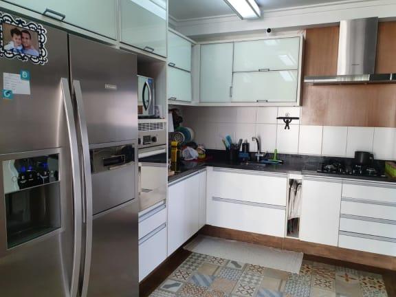 Imagem do imóvel ID-26080 na Rua Nazaré Rezek Faráh, Vila Santa Catarina, São Paulo - SP