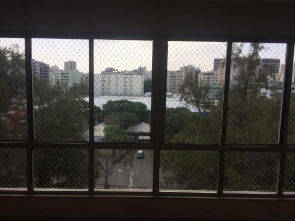 Imagem do imóvel ID-20609 na Avenida Heitor Beltrão, Tijuca, Rio de Janeiro - RJ