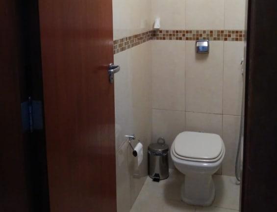 Imagem do imóvel ID-21128 na Avenida Maracanã, Maracanã, Rio de Janeiro - RJ