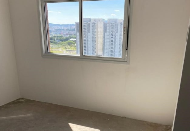 Imagem do imóvel ID-21771 na Avenida Francisco Matarazzo, Água Branca, São Paulo - SP