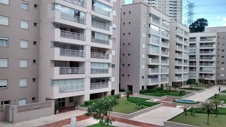 Imagem do imóvel ID-20293 na Avenida Presidente Altíno, Jaguaré, São Paulo - SP