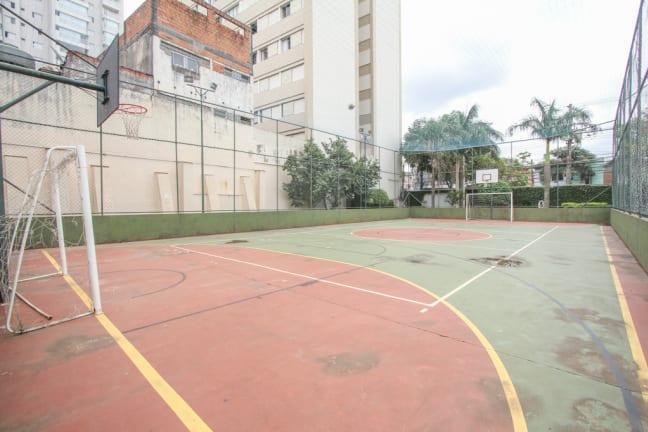 Imagem do imóvel ID-20583 na Avenida Celso Garcia, Tatuapé, São Paulo - SP
