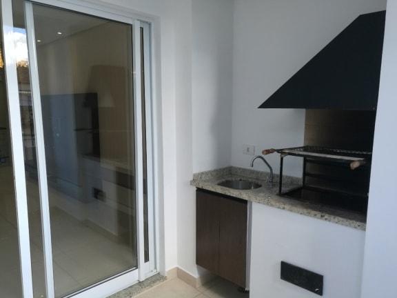 Imagem do imóvel ID-21999 na Rua Torquato Tasso, Vila Prudente, São Paulo - SP