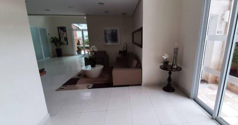 Imagem do imóvel ID-25360 na Rua José Debieux, Santana, São Paulo - SP