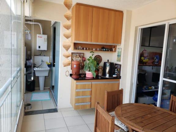 Imagem do imóvel ID-20969 na Rua Domingos Fasolari, Casa Verde, São Paulo - SP