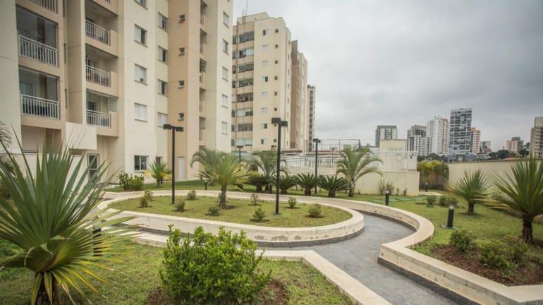 Imagem do imóvel ID-22650 na Rua São Venceslau, Vila Guarani (Zona Sul), São Paulo - SP