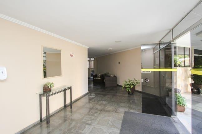 Imagem do imóvel ID-23302 na Rua Emílio Mallet, Vila Gomes Cardim, São Paulo - SP