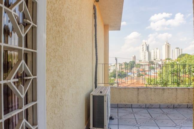 Imagem do imóvel ID-23077 na Rua São Fidélis, Jaguaré, São Paulo - SP