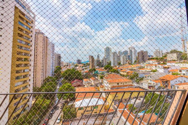 Imagem do imóvel ID-19357 na Rua Bergamota, Lapa, São Paulo - SP