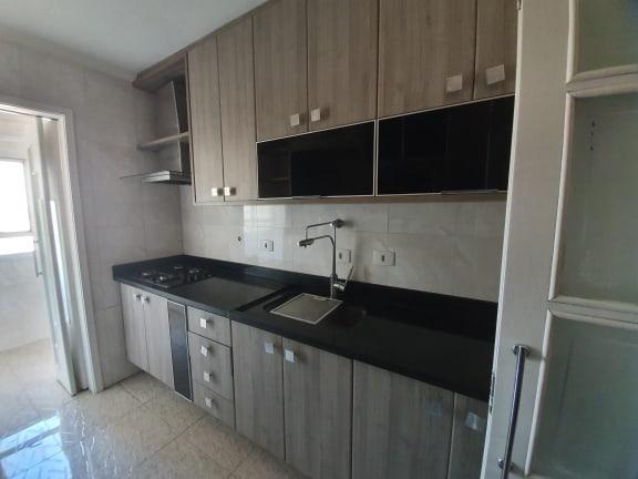 Imagem do imóvel ID-22365 na Avenida Lino de Almeida Pires, Vila Guarani, São Paulo - SP