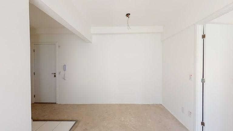 Imagem do imóvel ID-22971 na Rua Manoel Dutra, Bela Vista, São Paulo - SP
