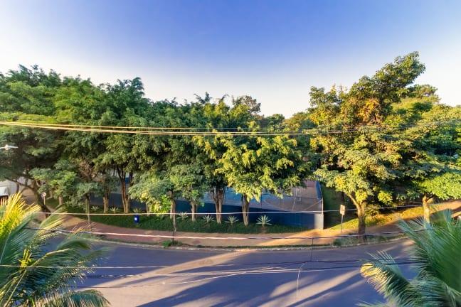 Imagem do imóvel ID-25866 na Rua Bartolomeu Bueno da Silva, Jardim Sao Caetano, São Caetano do Sul - SP