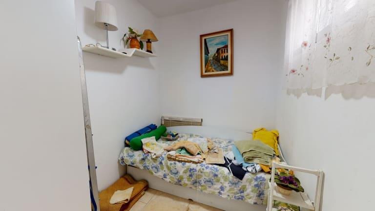 Imagem do imóvel ID-23570 na Rua Conde de Bonfim, Tijuca, Rio de Janeiro - RJ