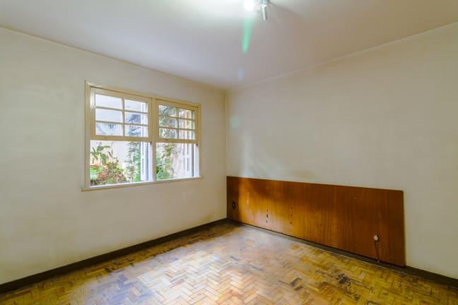 Imagem do imóvel ID-26132 na Rua Apinajés, Pompeia, São Paulo - SP