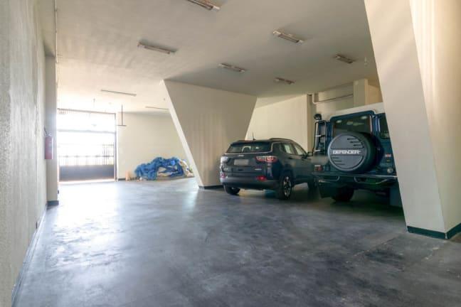 Imagem do imóvel ID-20816 na Avenida Vieira Souto, Ipanema, Rio de Janeiro - RJ
