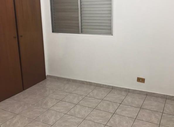 Imagem do imóvel ID-21162 na Rua Filipe Camarão, Tatuapé, São Paulo - SP